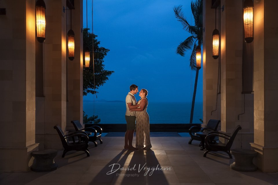 shooting photo en couple