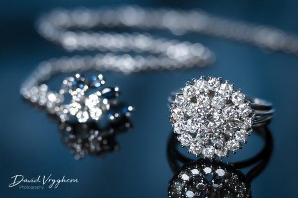 Photographe de mariage Geneve Bague by David Vryghem