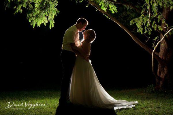 Photographe de mariage Geneve Rebecca by David Vryghem