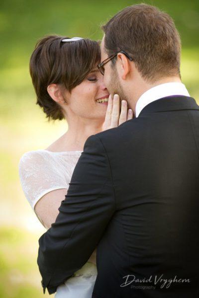 Photographe de mariage Lausanne Marion by David Vryghem